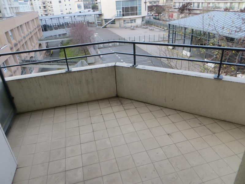 Vente appartement Issy les moulineaux 730000€ - Photo 2