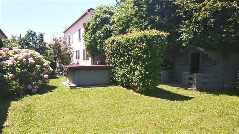 Deluxe sale house / villa Bordeaux 699000€ - Picture 7
