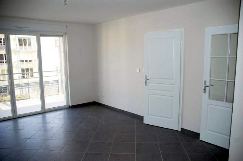 Rental apartment Eckbolsheim 655€ CC - Picture 5