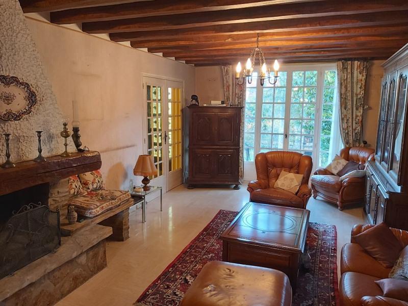 Vente maison / villa Bretigny sur orge 450000€ - Photo 3