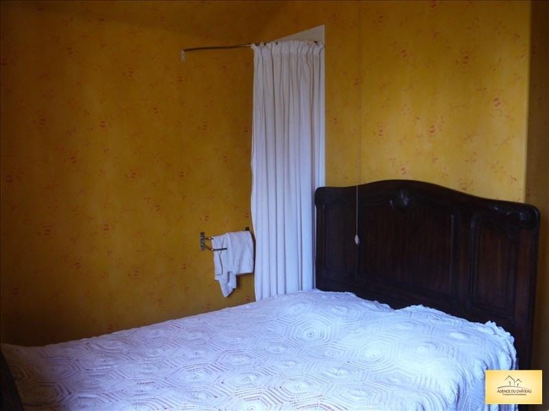 Verkoop  huis Courgent 345000€ - Foto 12