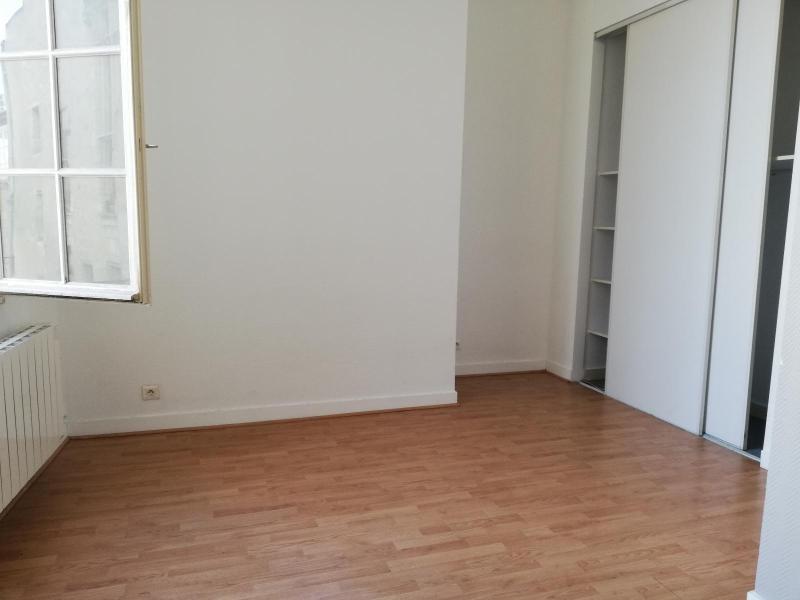 Location appartement Bordeaux 635€ CC - Photo 2