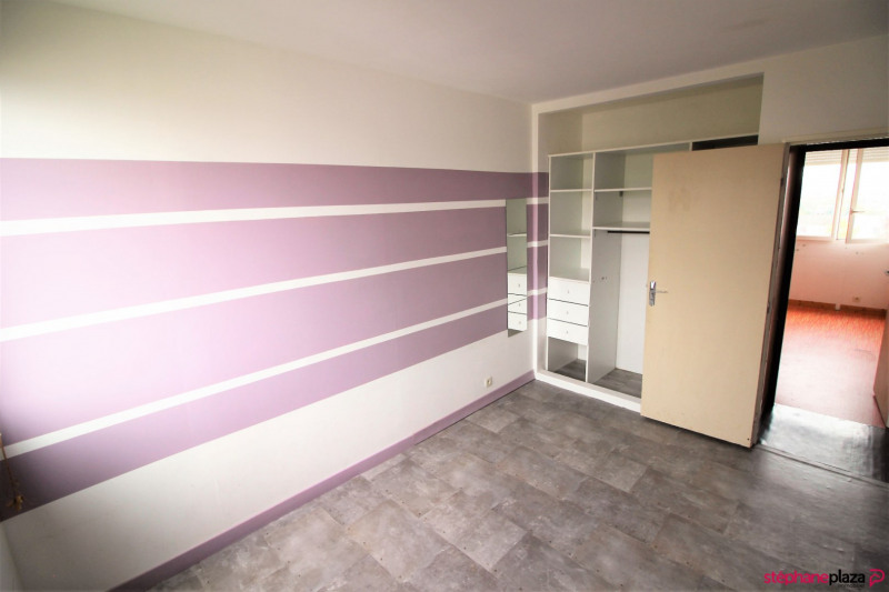 Sale apartment Eaubonne 146 000€ - Picture 5