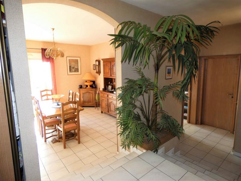 Sale house / villa Truchtersheim 549000€ - Picture 6