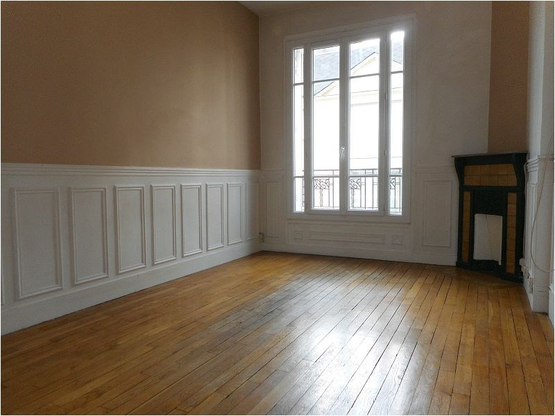 Rental apartment Juvisy sur orge 731€ CC - Picture 2