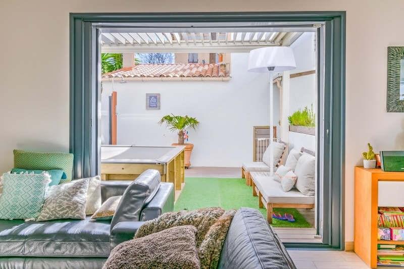 Vente de prestige maison / villa Marseille 8ème 820000€ - Photo 2