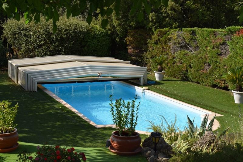 Продажa дом Seillans 299000€ - Фото 2