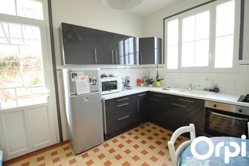 Vente maison / villa Royan 347820€ - Photo 2