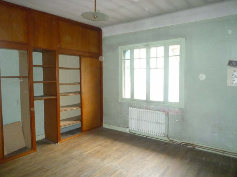 Vente local commercial Serrieres en chautagne 85 000€ - Photo 3
