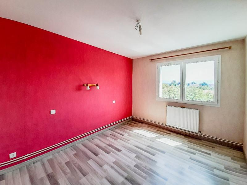 Sale apartment Pau 89200€ - Picture 2