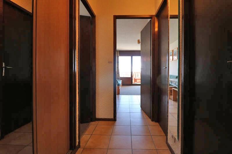 Vente appartement La rosière 135000€ - Photo 10