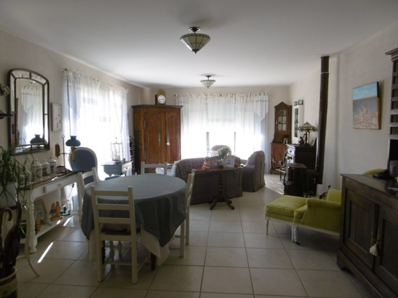 Sale house / villa La mothe achard 252 500€ - Picture 2