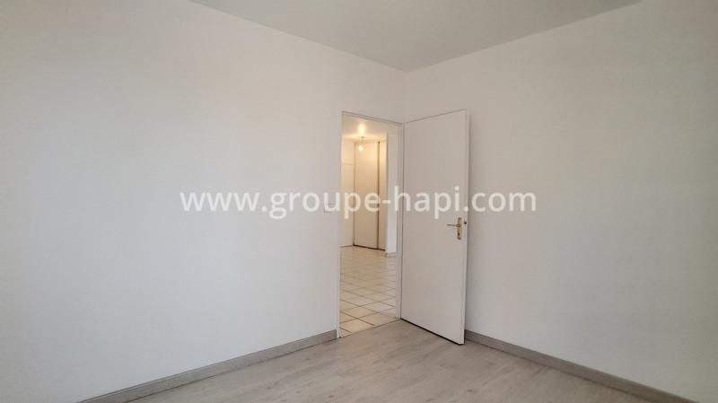 Verhuren  appartement Grenoble 600€ CC - Foto 3