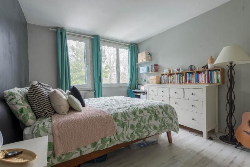 Vente maison / villa Epinay sur orge 289000€ - Photo 7