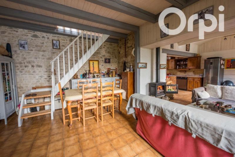 Vente maison / villa Arvert 259700€ - Photo 2