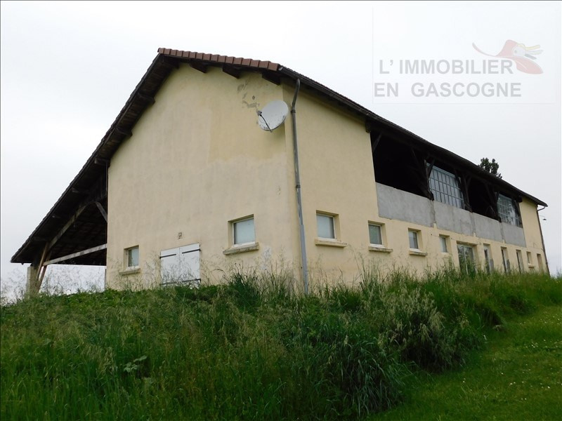 Vente maison / villa Auch 205 000€ - Photo 1