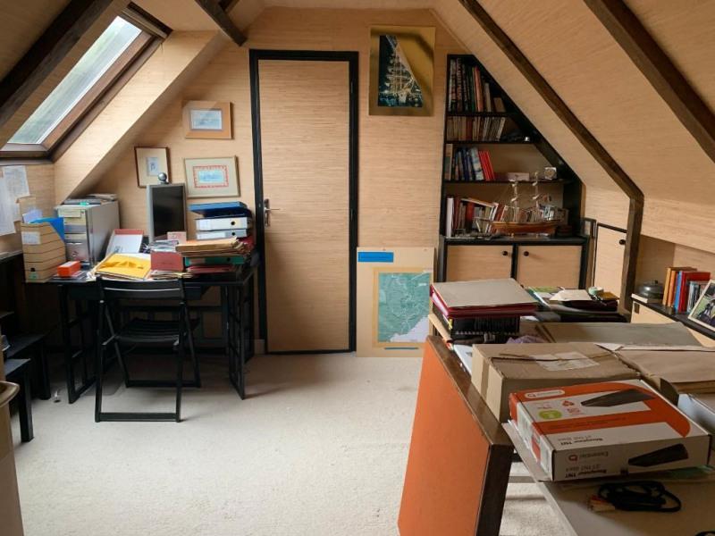 Sale house / villa Villennes sur seine 934500€ - Picture 11