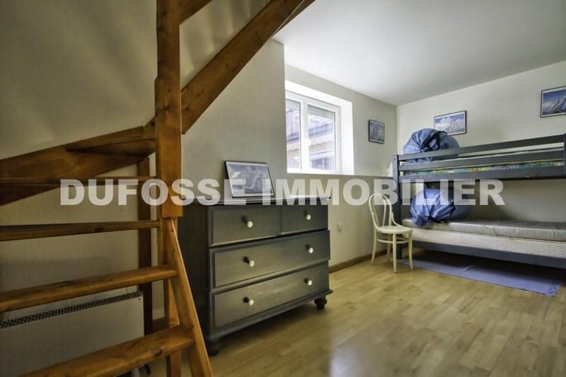 Deluxe sale house / villa Lyon 6ème 1150000€ - Picture 7