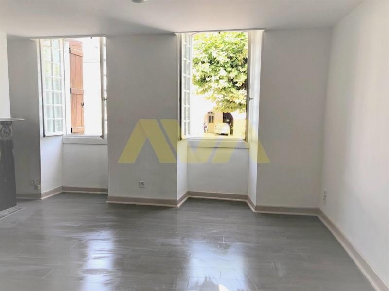Location appartement Mauléon-licharre 460€ CC - Photo 2