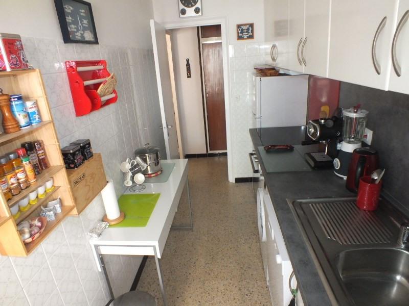 Vermietung von ferienwohnung wohnung Rosas-santa margarita 712€ - Fotografie 9