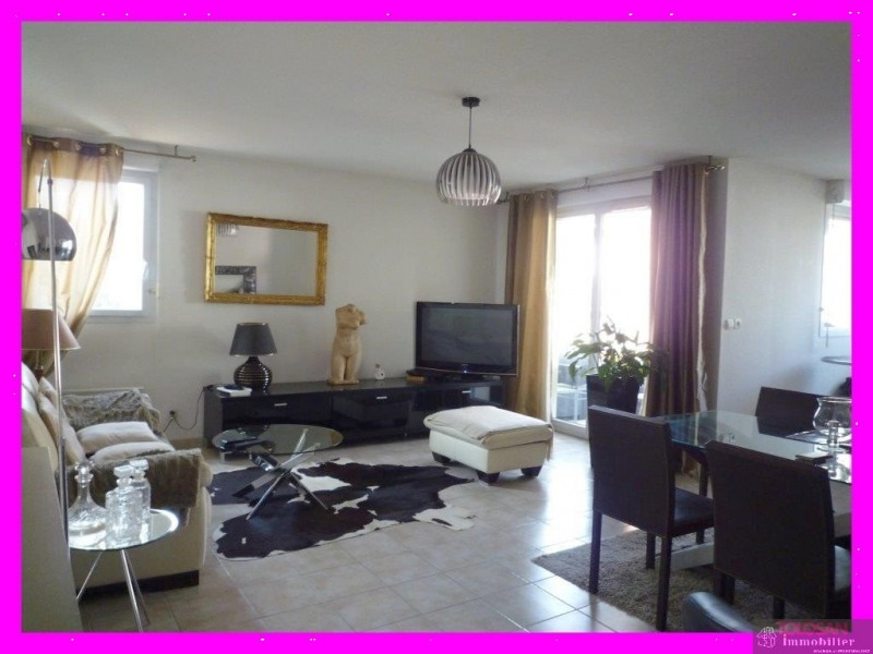 Vente appartement Castanet-tolosan 159 000€ - Photo 1