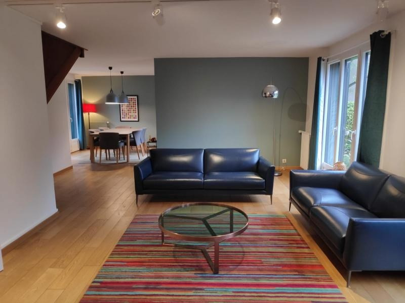 Rental house / villa Croisy-sur-seine 4800€ CC - Picture 2