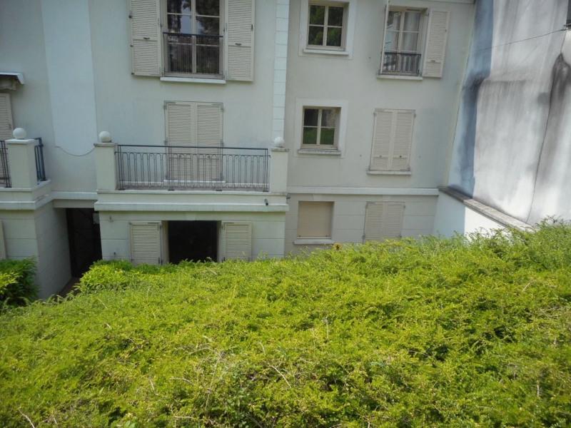 Location appartement Chennevières-sur-marne 1200€ CC - Photo 5