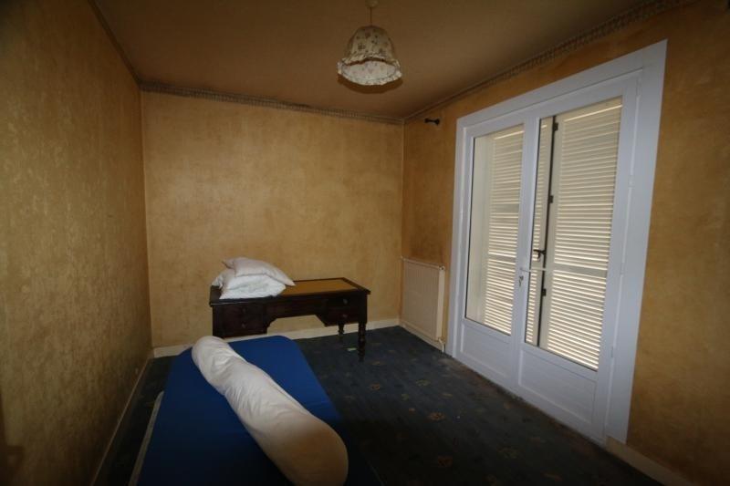 Vente maison / villa St ouen 129000€ - Photo 6