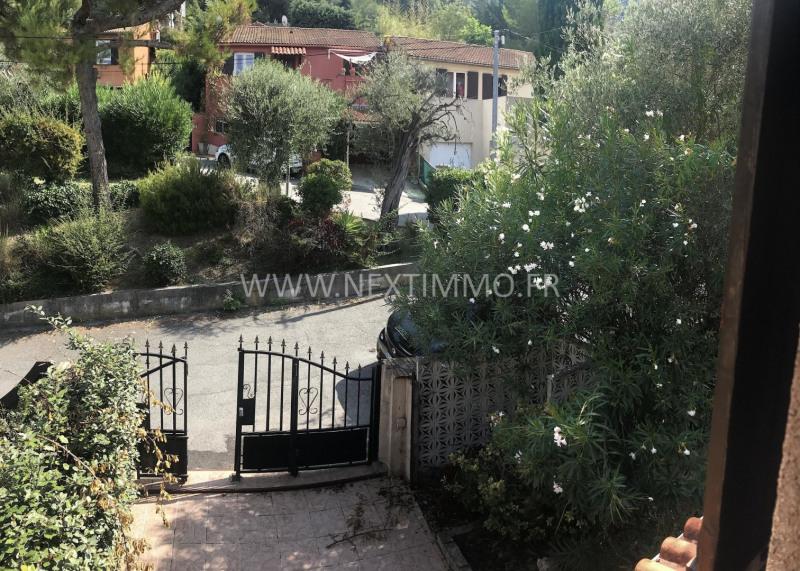 Sale house / villa La trinité 350000€ - Picture 13