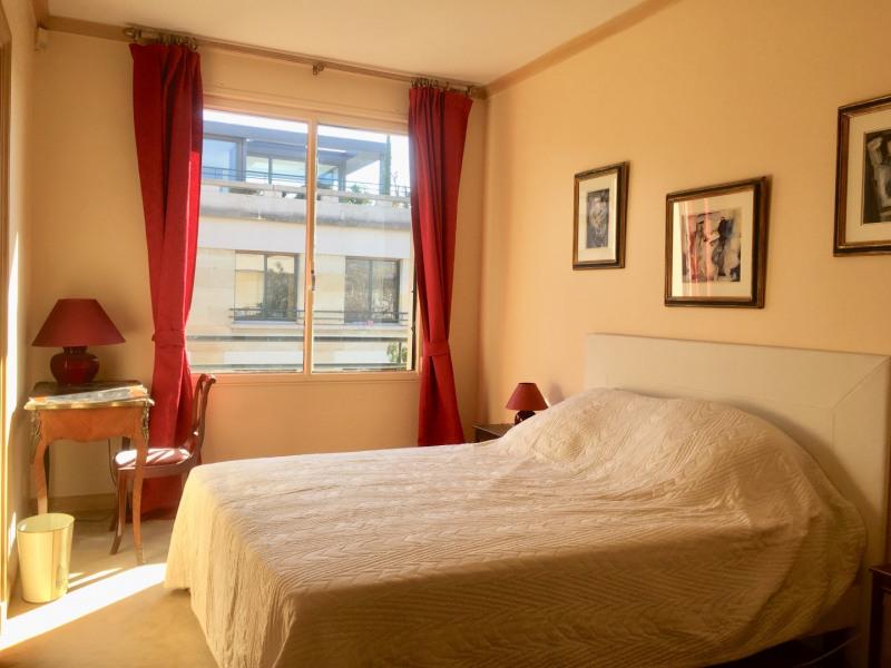 Alquiler  apartamento Neuilly-sur-seine 2600€ CC - Fotografía 8