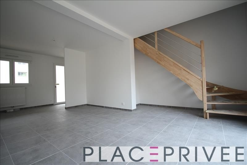 Venta  casa Dombasle sur meurthe 208000€ - Fotografía 3