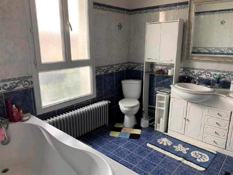 Vente maison / villa Taverny 459800€ - Photo 9