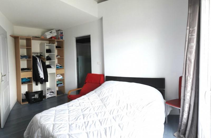 Vente maison / villa Bannières 349800€ - Photo 16