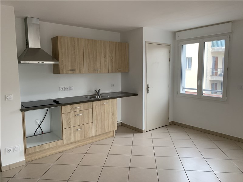 Vente appartement Gap 140 500€ - Photo 3