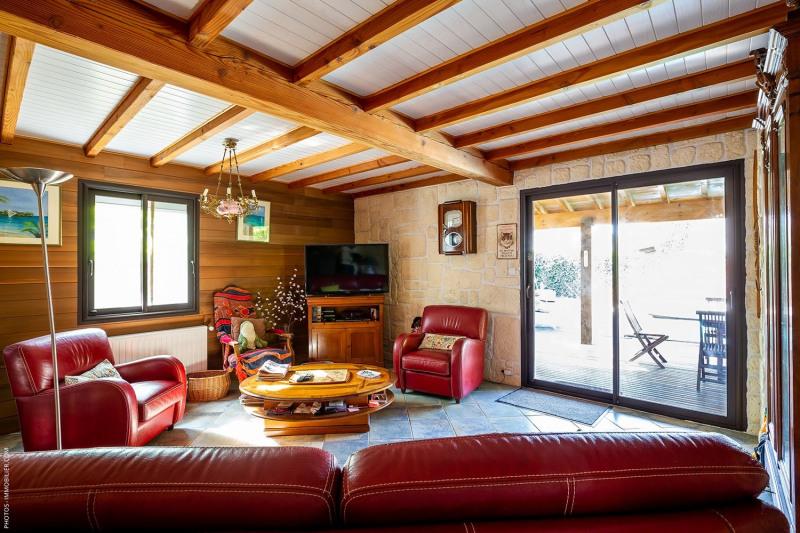 Vente de prestige maison / villa Gradignan 564900€ - Photo 3