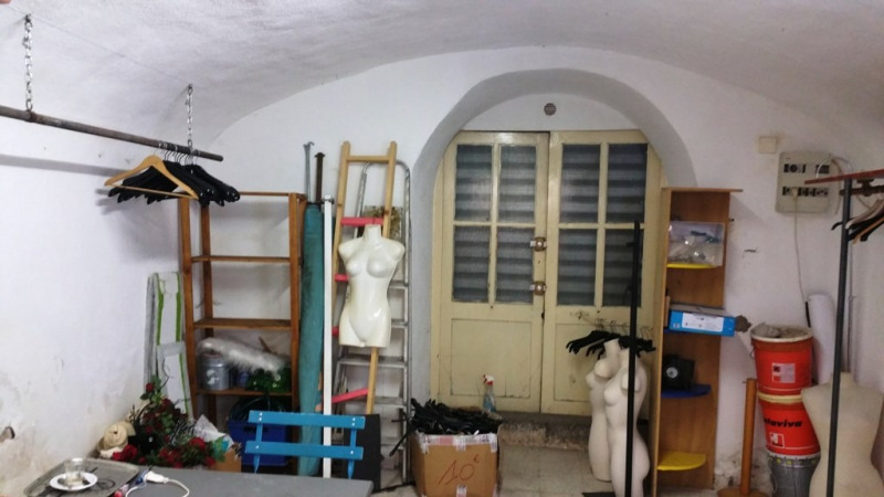 Vente fonds de commerce boutique Ajaccio 52000€ - Photo 5
