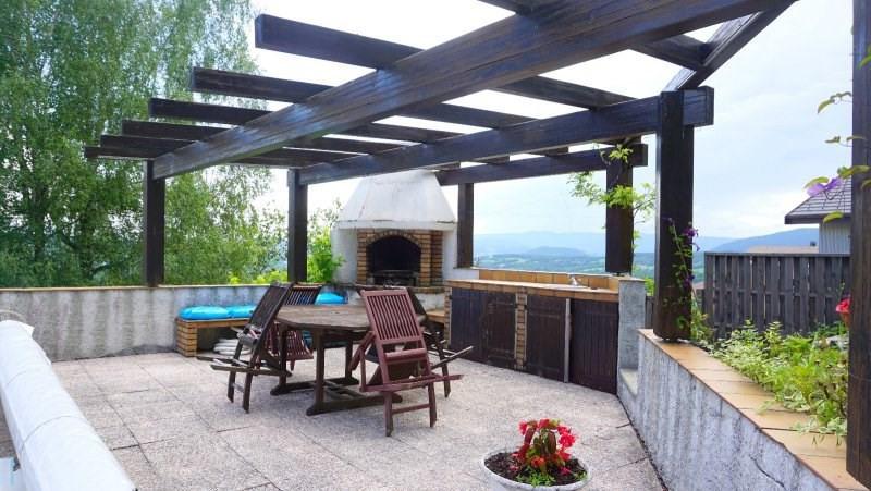 Vente de prestige maison / villa Cernex 575000€ - Photo 4