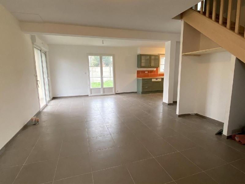 Sale house / villa Chartrettes 349000€ - Picture 4