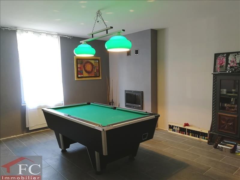 Sale house / villa Chateau renault 338250€ - Picture 6