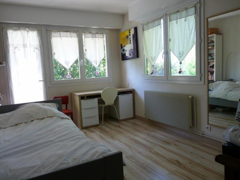 Vente appartement Etiolles 335000€ - Photo 7