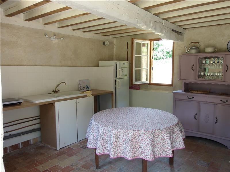 Vente maison / villa St pierre azif 247000€ - Photo 7