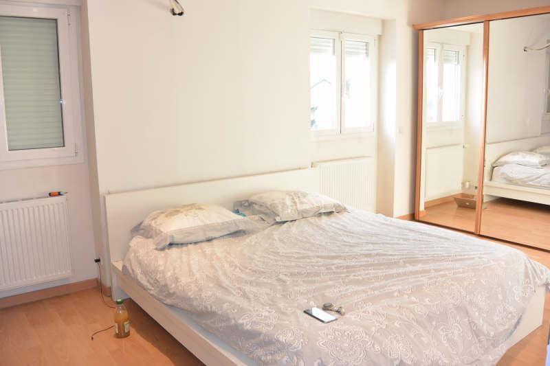 Vente maison / villa Gagny 545000€ - Photo 9
