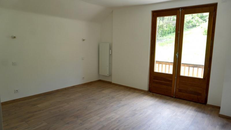 Vente de prestige maison / villa Monnetier mornex 598000€ - Photo 8