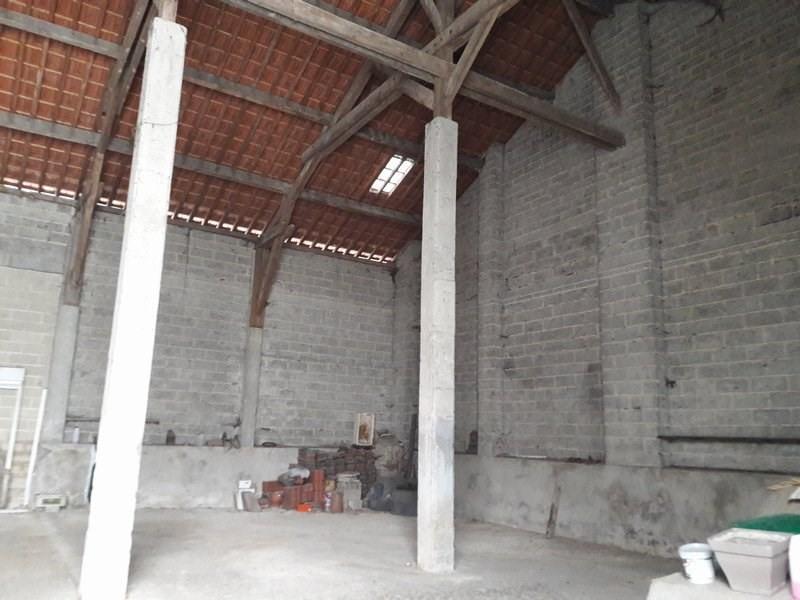 Sale house / villa Reims 477000€ - Picture 5