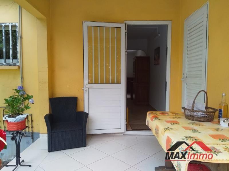 Vente maison / villa Le tampon 249000€ - Photo 12