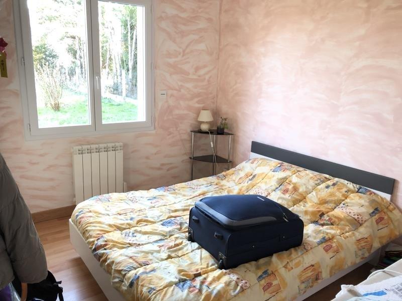 Vente maison / villa Blois 160000€ - Photo 6