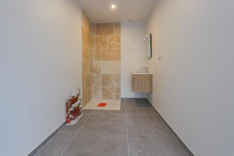 Vente de prestige maison / villa Aix les bains 595000€ - Photo 5