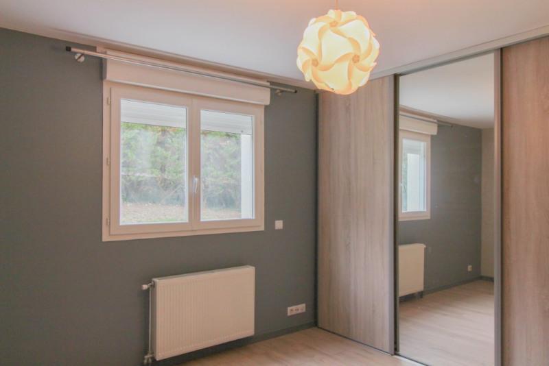 Deluxe sale house / villa Aix les bains 577500€ - Picture 7