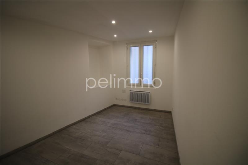 Vente appartement Pelissanne 79500€ - Photo 2