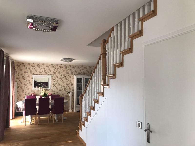 Vente maison / villa Gagny 450000€ - Photo 4